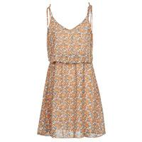 Textil Ženy Krátké šaty Betty London MINDI Vícebarevná