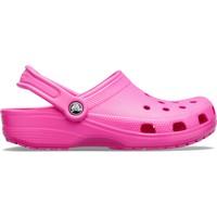 Boty Ženy Pantofle Crocs™ Crocs™ Classic 13