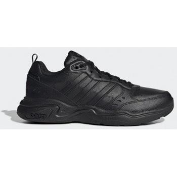 Boty Muži Multifunkční sportovní obuv adidas Originals Strutter černá