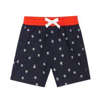 Textil Chlapecké Plavky / Kraťasy Petit Bateau FEROE