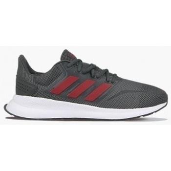 adidas Multifunkční sportovní obuv Runfalcon - -