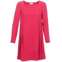 Krátké šaty Stella Forest STOLON