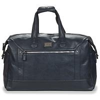 Taška Cestovní tašky David Jones BOZINE Tmavě modrá