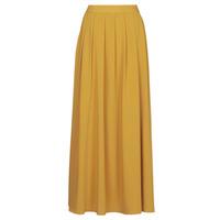 Textil Ženy Sukně Betty London MERCI Žlutá