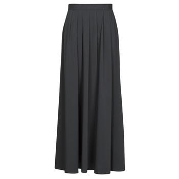 Textil Ženy Sukně Betty London MERCI Černá