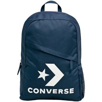 Taška Batohy Converse 10008091A02 Tmavomodré