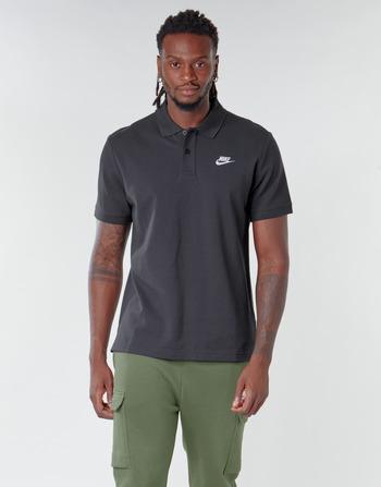 Nike M NSW CE POLO MATCHUP PQ