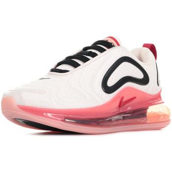 Boty Ženy Nízké tenisky Nike Air Max 720 Wn's Růžová