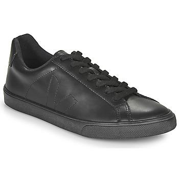Boty Nízké tenisky Veja ESPLAR Černá
