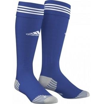 Doplňky  Muži Ponožky adidas Originals Getry rskie  Adisock 12 vícebarevná