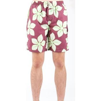Textil Muži Kraťasy / Bermudy Zagano 2216-203 Multicolor