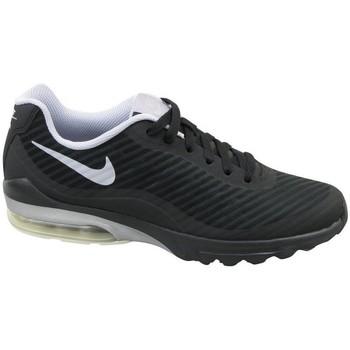 Nike Běžecké / Krosové boty Wmns Air Max Invigor SE - Černá
