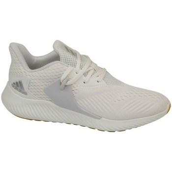 Boty Ženy Běžecké / Krosové boty adidas Originals Alphabounce RC 2 W Šedé