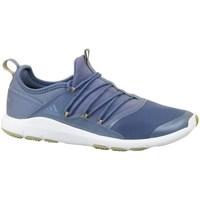 Boty Muži Běžecké / Krosové boty adidas Originals Crazymove TR M Modré