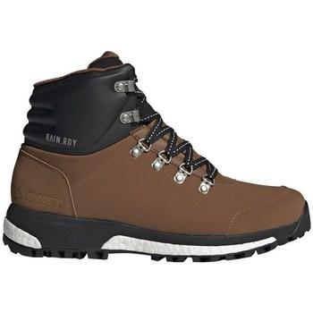 adidas Kotníkové boty Terrex Pathmaker - ruznobarevne