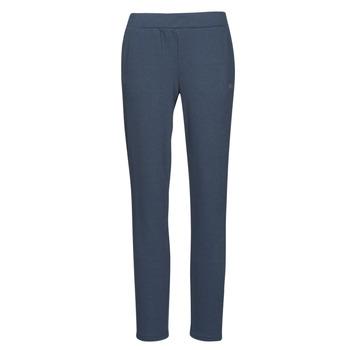 Textil Ženy Teplákové kalhoty Only Play ONPMAYA Tmavě modrá