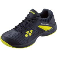Boty Chlapecké Multifunkční sportovní obuv Yonex Chaussures enfant  Eclipsion 2 marine