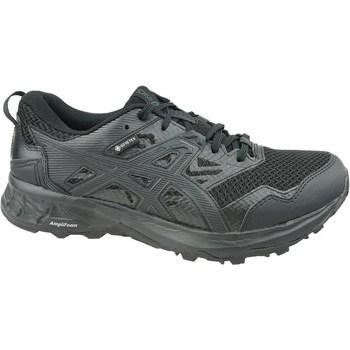Asics Běžecké / Krosové boty Gelsonoma 5 Gtx - ruznobarevne