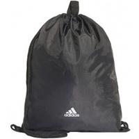 Taška Batohy adidas Originals Soccer Street Gym Bag černá