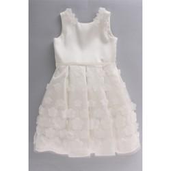 Textil Děti Set Bella Brilli BB203050 Béžová