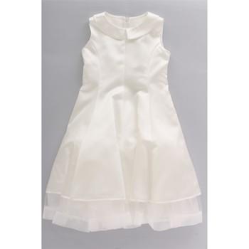 Textil Děti Set Bella Brilli BB203059 Béžová