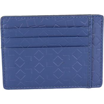 Taška Muži Náprsní tašky Alviero Martini BN201 Modrá