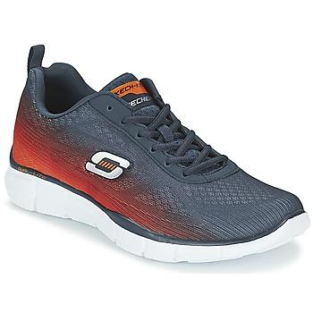 Multifunkční sportovní obuv Skechers EQUALIZER