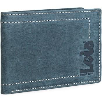 Taška Muži Náprsní tašky Lois Debauch Modré