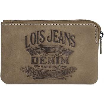 Taška Náprsní tašky Lois Keel Brown