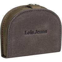 Taška Muži Náprsní tašky Lois Rytíř Brown