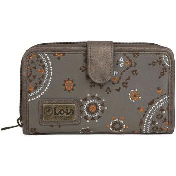Taška Ženy Náprsní tašky Lois Atuk (Atuk) Brown