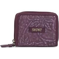 Taška Ženy Náprsní tašky Skpat Kate Burgundy
