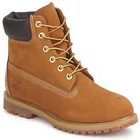 Kotníkové boty Timberland 6IN PREMIUM BOOT - W