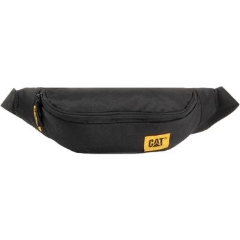 Taška Ledvinky Caterpillar BTS Waist Bag 83734-01