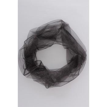 Textilní doplňky Ženy Šály / Štóly Feleppa 103FLZ052 Černá