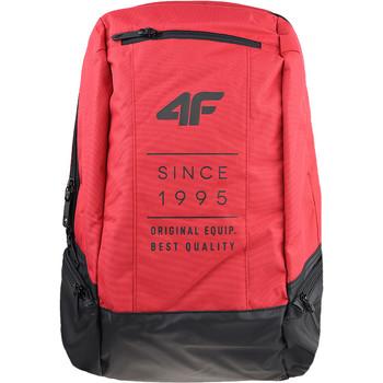 Taška Batohy 4F Backpack H4L20-PCU004-62S