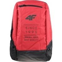 Taška Batohy 4F Backpack červená