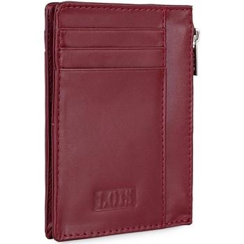 Taška Náprsní tašky Lois Cloud Červené