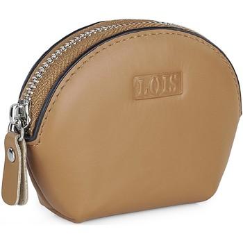 Taška Náprsní tašky Lois Cloud Velbloud