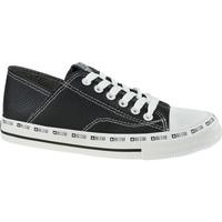 Boty Ženy Módní tenisky Big Star Shoes FF274023