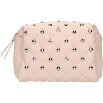 Taška Ženy Taštičky Pash Bag 96THEAREBEL Růžová