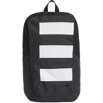 Taška Ledvinky adidas Originals Parkhood 3-Stripes Backpack ED0260