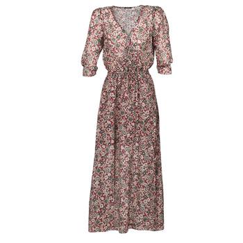 Textil Ženy Společenské šaty Ikks BR30065