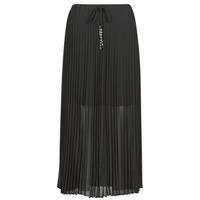 Textil Ženy Sukně Ikks BK27955 Černá