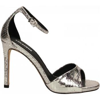 Boty Ženy Sandály Lola Cruz  argento