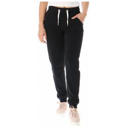 Textil Ženy Teplákové kalhoty Only