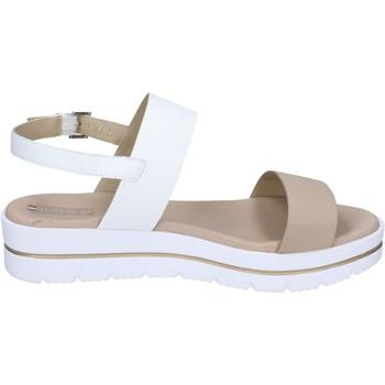 Boty Ženy Sandály Tredy's Sandály BN761 Béžový