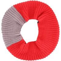 Textilní doplňky Ženy Šály / Štóly Kjus LC65-704-35415 Multicolor