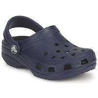 Pantofle Crocs CLASSIC KIDS