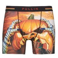 Spodní prádlo  Muži Boxerky Pullin FASHION LYCRA